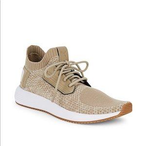 0e218bf40492d4 New PUMA Uprise Knit Men s Sneakers Evolution